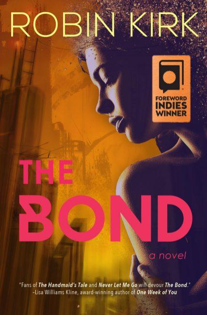 BOND-Ebook-cover-INDIES-medal-0507.2020