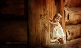 baby pic by Елене Карнеевой - Elena Karneeva