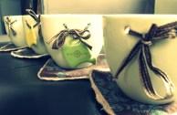 Princess and the Pea Cafe
