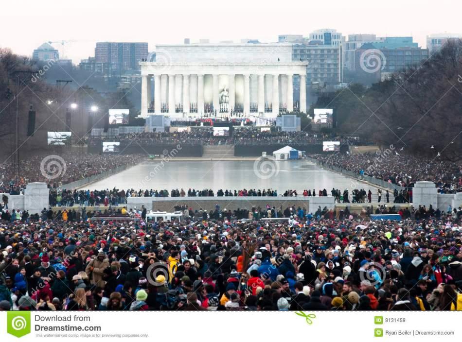 lincoln-memorial-obama-inauguration-concert-8131459.jpg