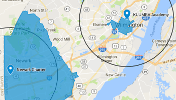 HB85(S) – Elimination of the 5 Mile Radius Preference for Charter on