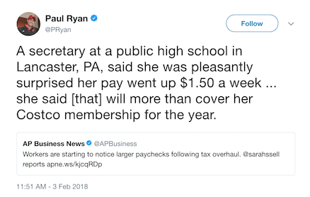 Paul-Ryan-tweet