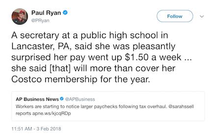 Paul-Ryan-tweet