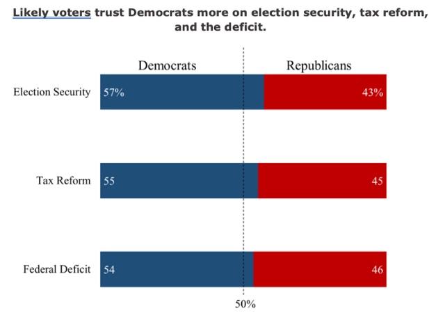 Roper-Center-poll-.jpg