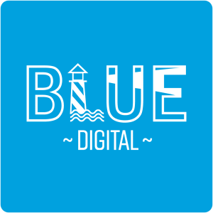 Blue Digital Full Service Digital Marketing Agency Dublin