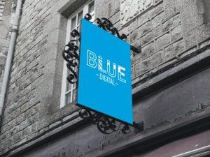 Blue-Digital-marketing-agency