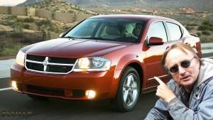 Dodge Caliber Questions at El Paso 79990 TX USA