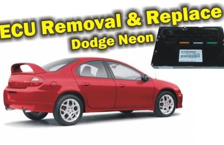 Find Best DODGE Stratus Sedan ⋆ Page 111 of 141