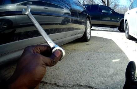 Dodge Stratus Starter in Oak Harbor 98277 WA