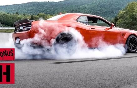 Dodge Viper Wide Body  South Georgia Motorsports Park, Valdosta, Georgia 2018