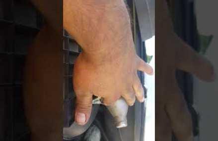 Dodge Stratus Ignition Switch Problems, Saint Louis 63126 MO