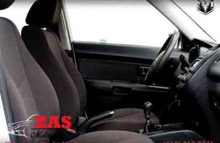 Trending News About Dodge Caliber P2004 ⋆ BlueDodge com