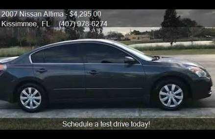 Dodge Caliber Tire Size Near Corpus Christi 78401 TX USA