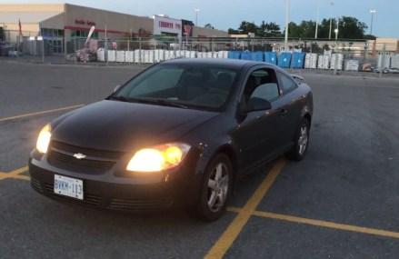 Dodge Caliber Seat Covers Near Byers 76357 TX USA