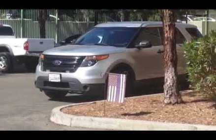 Dodge Stratus Wing – San Jose 95196 CA