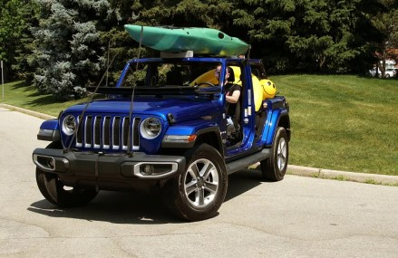 It's SUMMER time, come in and explore our incentives of this month   Unique Chrysler Dodge Jeep Ram Near 29677 Sandy Springs SC