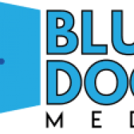 Blue Door Media LLC