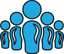 community icon 2