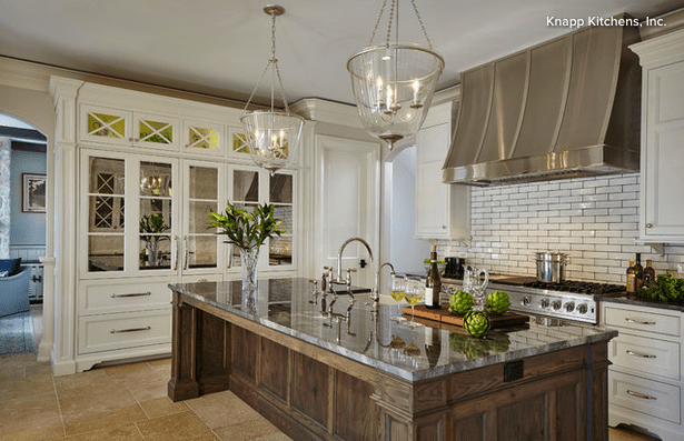 Photo courtesy of Houzz