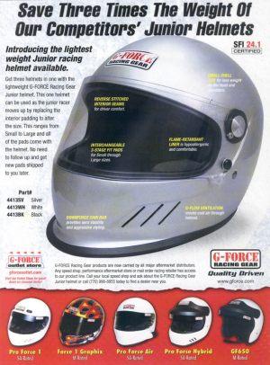 gfrg-ad_jnr-racing-helmet-fp