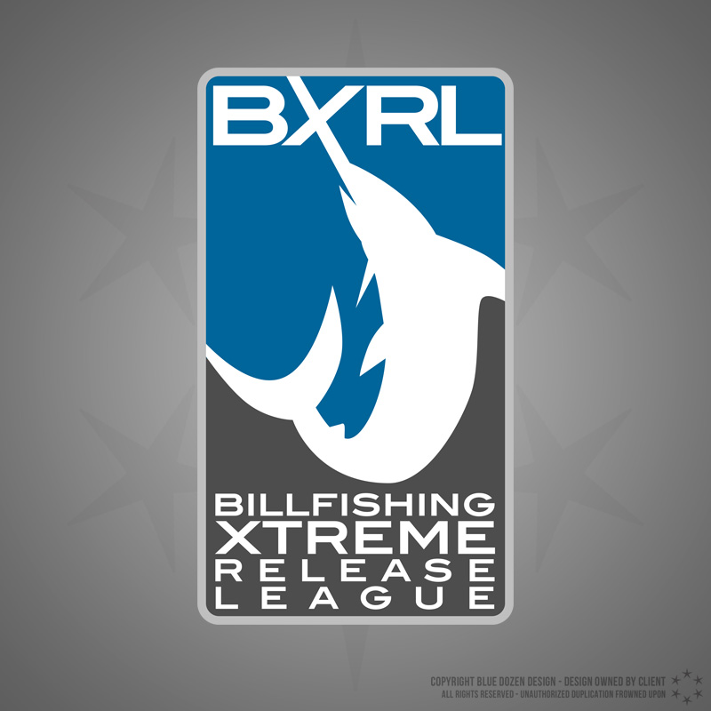 Logo Design Portfolio By Blue Dozen Design Asheville Nc