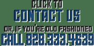 Contact Blue Dozen Design Asheville NC
