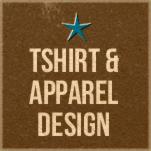 asheville tshirt design