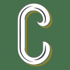 Web Design Glossary - C