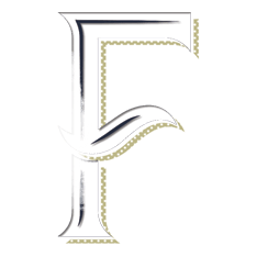 Web Design Glossary - F