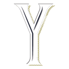 Web Design Glossary - Y