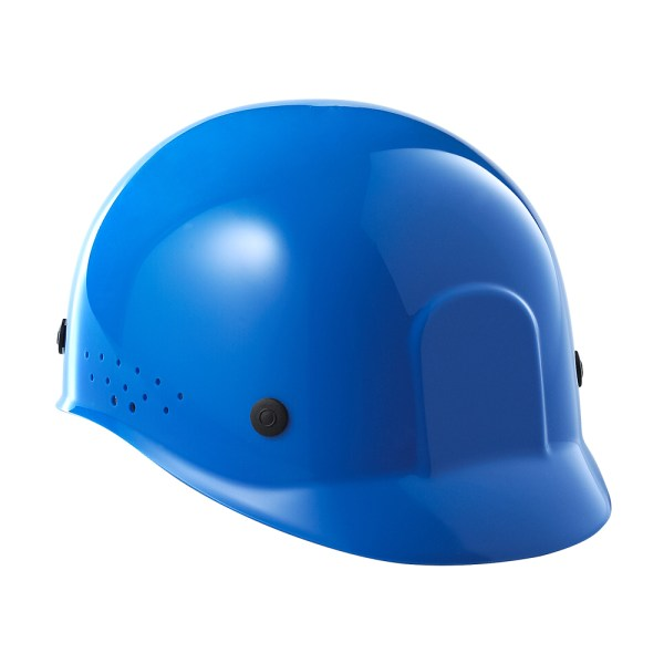 bump cap BP65 manufacturer