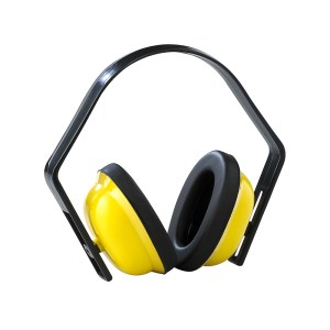 Safety Earmuffs EM62 supplier