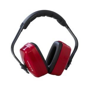 safety works earmuffs EM92RD manufacturer