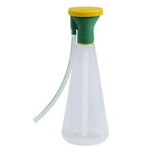 EW6 emergency eyewash bottle manufacturer