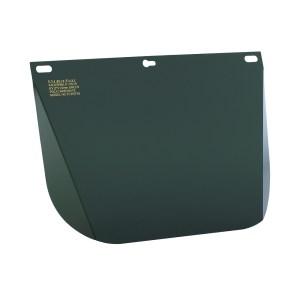 FC28G3N face shield hard hat