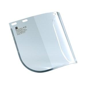 FC45 face shield hard hat manufacturer