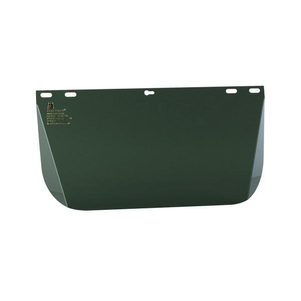 FC48G3N face shield manufacturer