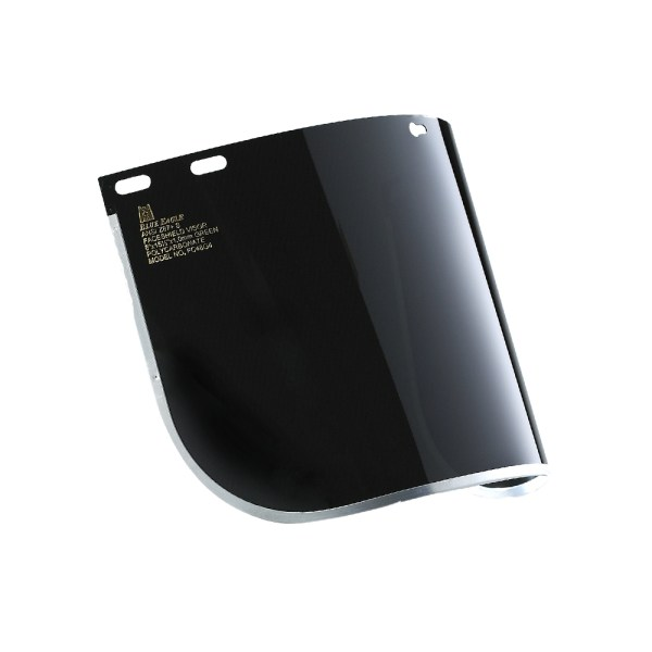 FC48G5 face shield manufacturer