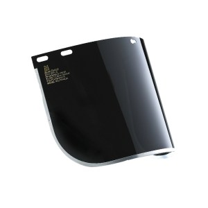 FC48G5 face shield manufacturer