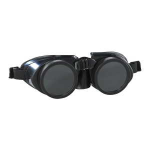 GW240 goggles manufacturer