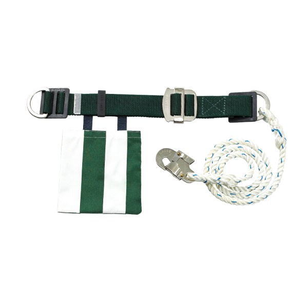 safety belt construction NP727D manufacturer