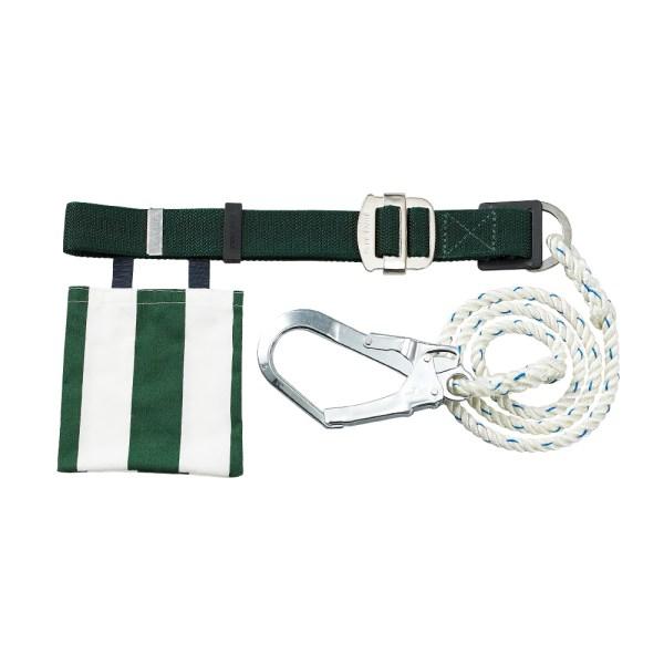 safety belt lanyard NP757 manufacturer