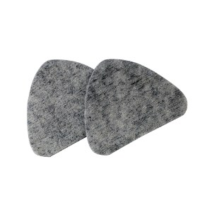 PF3A dust mask filters manufacturer