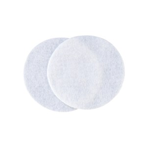 respirator filters PF5 manufacturer