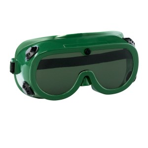 NP1063 goggles supplier