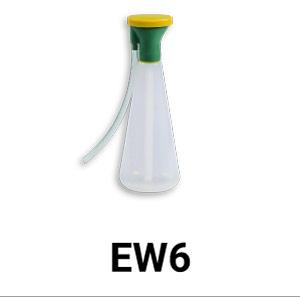 Emergency-Eyewash-Shower