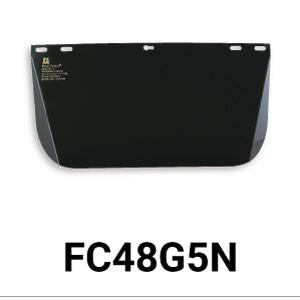 FC-series