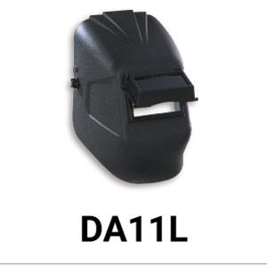 Welding-Helmets