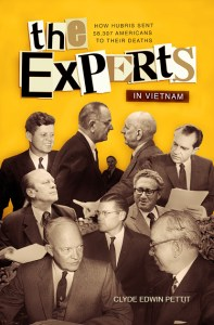 TheExperts