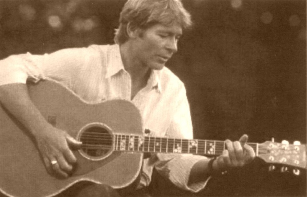 johndenver2